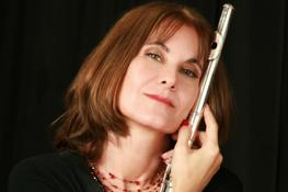 Andrea Brachfeld and Insight
