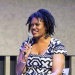 Kaisha Johnson